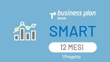 Business Plan Smart 12 Mesi
