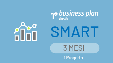 Business Plan Smart 3 Mesi